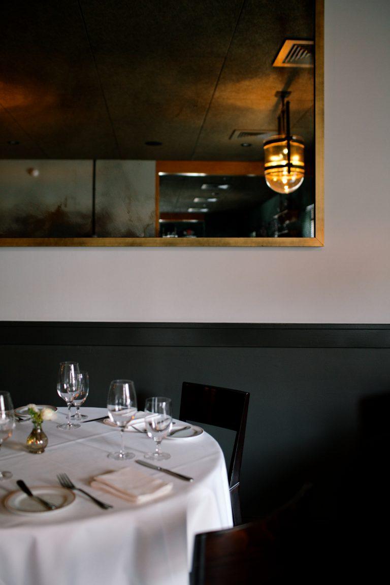 Fig Local Neighborhood Restaurant In Downtown Charleston Sc